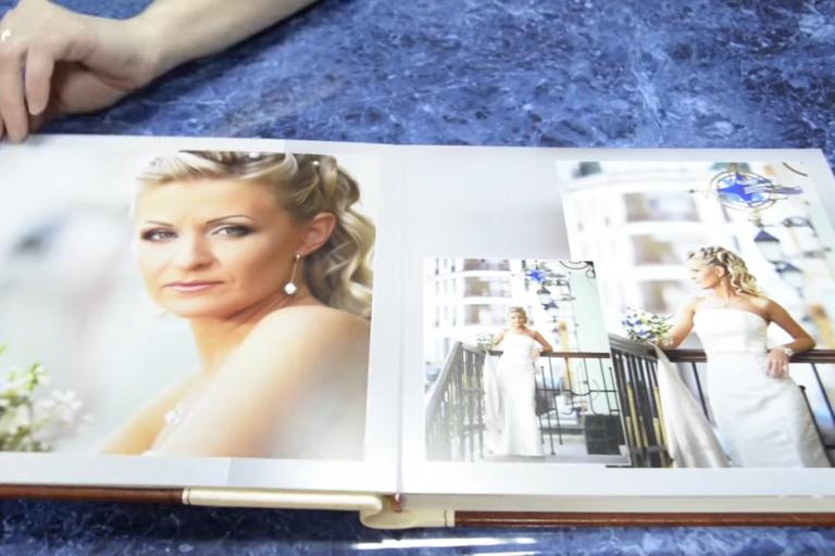 Срочная печать фото в Москве недорого с доставкой